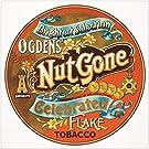 Ogdens' Nut Gone Flake [VINYL]