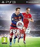 Fifa 16 UK PS3