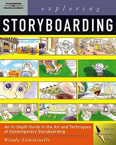 Pdf download exploring storyboarding design exploration best pdf download exploring storyboarding design exploration best book by wendy tumminello welehjandok fandeluxe Images