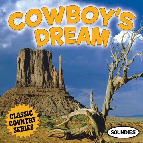 Cowboy's Dream - Classic Country Series -