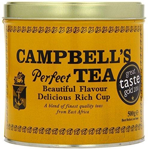 campbells-tea-schwarzer-tee-500g