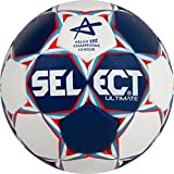 Select Ultimate CL Men Handball 2 Bleu/Blanc/Rouge