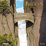 Crossing Bridges 2020 Mindful Edition: Kalender 2020