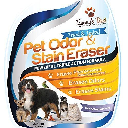 big-907-premium-pet-geruch-eliminator-urin-entferner-eliminiert-harte-flecken-leistungsstark-geruche