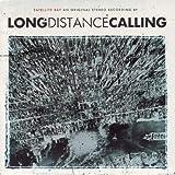 Songtexte von Long Distance Calling - Satellite Bay