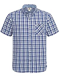 Timberland SS Allendale River Coolmax shirt homme