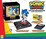 de SegaPlataforma:Nintendo Switch(5)Fecha de lanzamiento: 16 de agosto de 2017 Cómpralo nuevo: EUR 89,992 de 2ª mano y nuevodesdeEUR 89,99