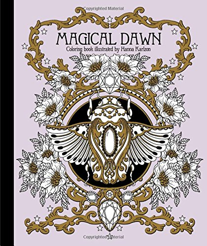 magical-dawn-coloring-book-published-in-sweden-as-magisk-gryning-colouring-books
