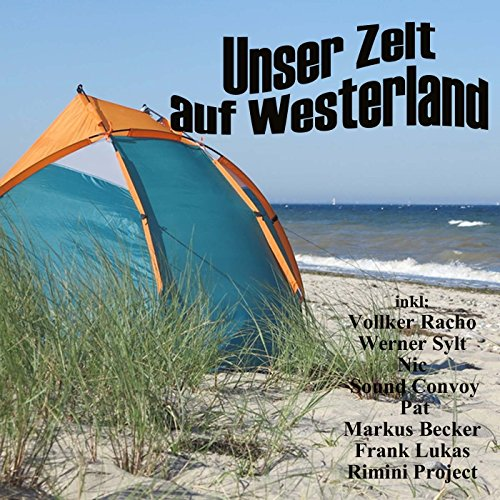 Zelt Auf Westerland : The black pearl dave darell radio edit de scotty en