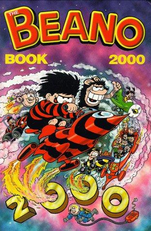 the-beano-book-2000-annual