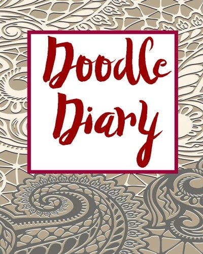 doodle-diary