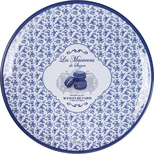 orval-creations-plateau-rond-melamine-les-macarons-de-suzon