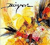 Bligny II