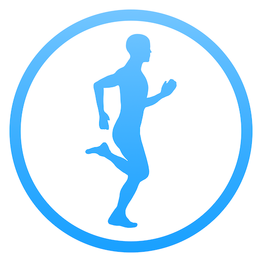 Tägliche Trainings - Fitness & Workouts Trainer -