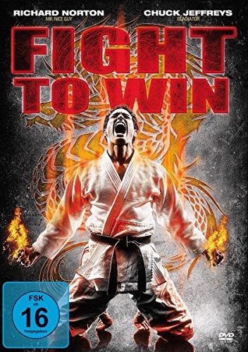 Bild von Fight to Win