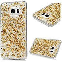 Custodia per Samsung Galaxy S6 edge plus Custodia Cover Bumper