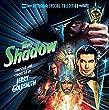 Shadow [Complete Score]