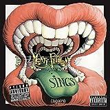 Monty Python [+6 Bonus]: Monty Python Sings [Again] (Audio CD)