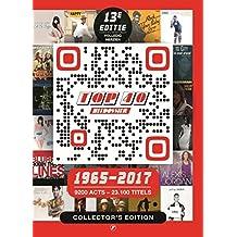 1965-2017 (Top 40 Hitdossier 1965-2017)