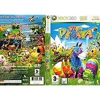 [Import Anglais]Viva Pinata Game (Classics) XBOX 360