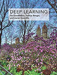 Deep Learning (Adaptive Computation and Machine Learning series) (English Edition)