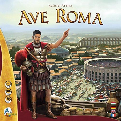 ave-roma-international