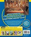 Image de Ancient Egypt