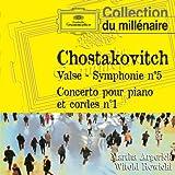 Shostakovich: Jazz Suite No.2 - 6. Waltz II
