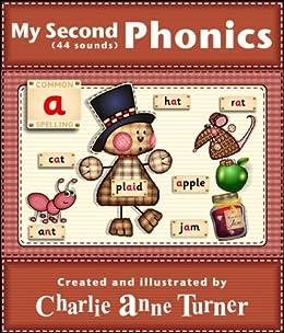 Why teach phonics?