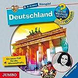 Deutschland (Folge 21) -