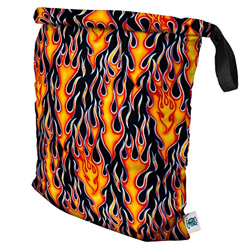 planet-wise-roll-down-wet-diaper-bag-flame-large