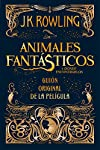 https://libros.plus/animales-fantasticos-y-donde-encontrarlos-2/