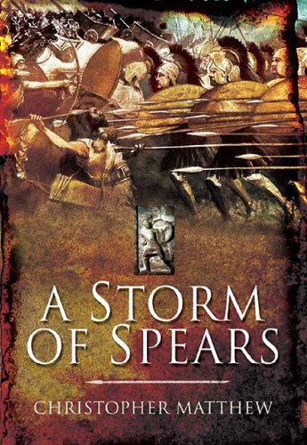 a-storm-of-spears-understanding-the-greek-hoplite-at-war