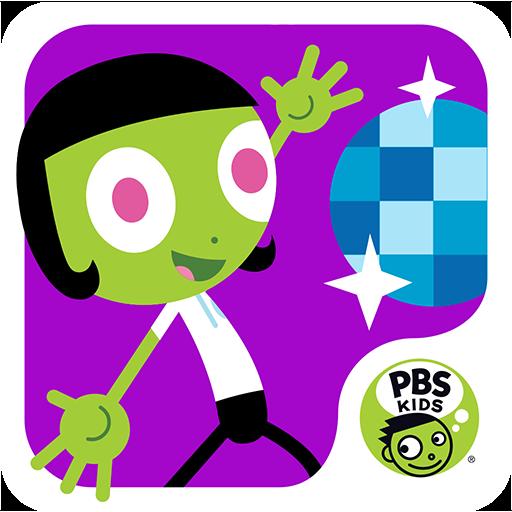 pbs-kids-party