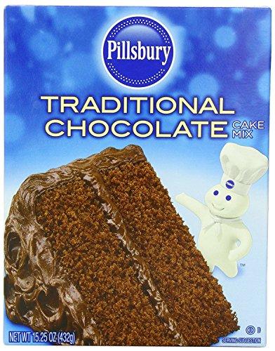 pillsbury-traditional-chocolate-cake-mix-432g-box
