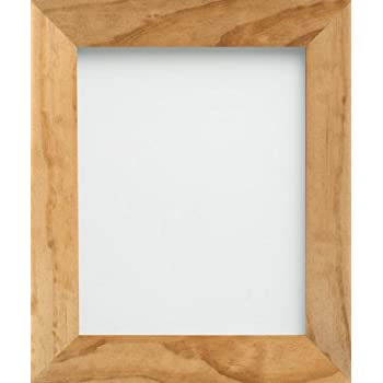 a1 a2 a3 a4 a5 a6 picture photo frames black oak wooden. Black Bedroom Furniture Sets. Home Design Ideas
