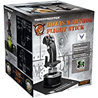 Thrustmaster - Hotas Warthog Flight Stick (PC)