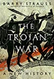 Image de The Trojan War: A New History (English Edition)