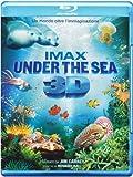 Imax - Under the sea(3D+2D)