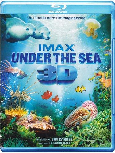 imax-under-the-sea-3d-2d