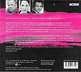 Wallander. F?nf H?rspiele. 1. Staffel: Tod in den Sternen, Eiskalt wie der Tod, Am Rande der Finsternis, Ein Toter aus Afrika, Der unsichtbare Gegner ... Die H?rspiele zur TV-Serie, Band 1)