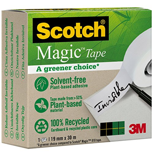 scotch-magic-9-1930r-cinta-19-mm-x-30m