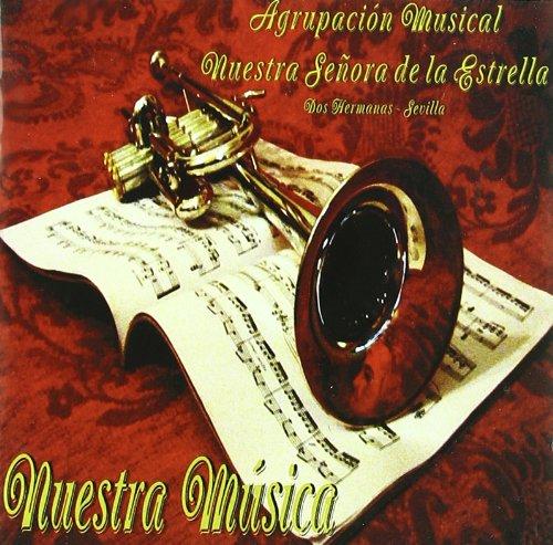 Pasarela, S.L. Nuestra Musica