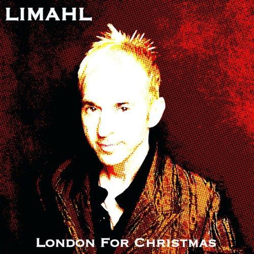 London for Christmas
