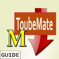 Tubemate  Downloader Tips