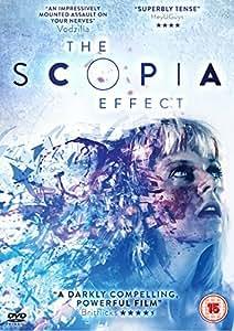 The Scopia Effect [DVD]