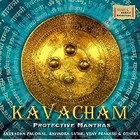 Kavacham Protective Mantras