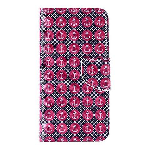 Nancen Samsung Galaxy S3 Mini / i8190 (4,0 Zoll) Handy