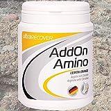 ultraRECOVER AddOn Amino