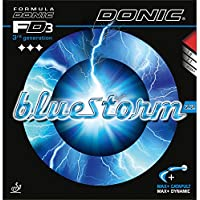 DONIC Belag Bluestorm Z2